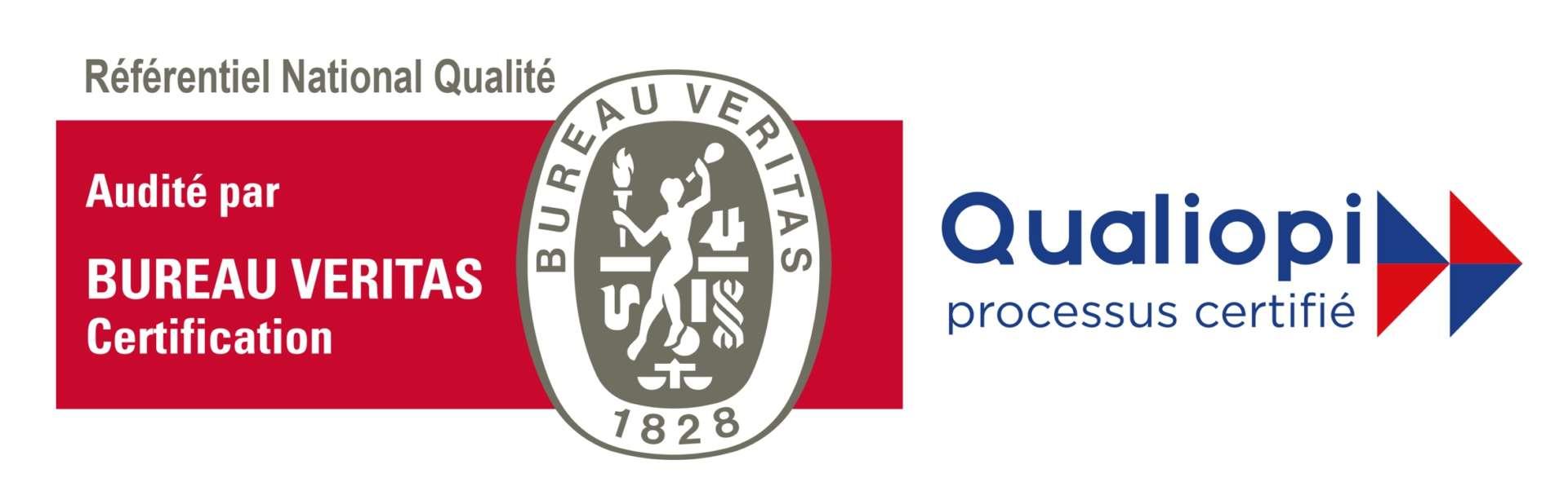 certifications-UDPS-44-49-85